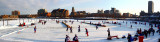 pond_hockey_047.JPG