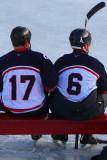 pond_hockey_018.JPG
