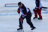 pond_hockey_019.JPG