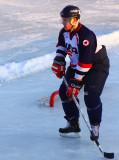 pond_hockey_022.JPG