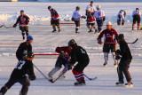 pond_hockey_030.JPG