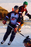 pond_hockey_031.JPG