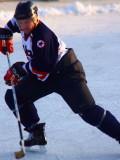 pond_hockey_035.JPG