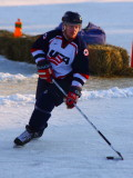 pond_hockey_037.JPG