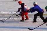 pond_hockey_040.JPG