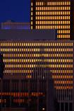 Time Warner News Buffalo Light Table