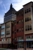 Rochester033.JPG
