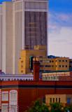 Buffalo Buildings