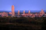 Albany_031.JPG