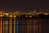 Syracuse_044.JPG