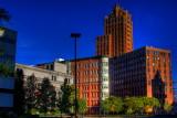 Syracuse_058.JPG