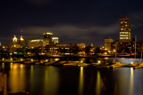 Water Front Lights 1