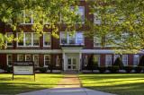 East Aurora Middle School