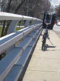 Bike Ride April 2, 2006