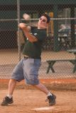 Citi Softball