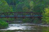Burr Road Bridge