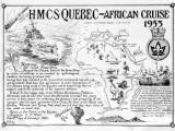 Quebec 1955.jpg