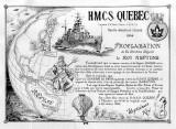 Quebec 1954.jpg
