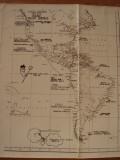 HMCS Uganda 1946 1.JPG
