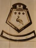 HMCS Uganda 1946 2.JPG