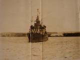 HMCS Uganda 1946 3.JPG