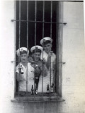 photo albm crew-11 jail .jpg