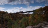Paysages du Quebec_Quebec landscapes