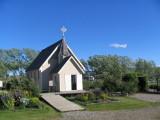 Dawson Creek 2006
