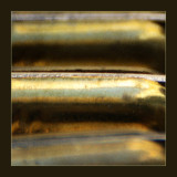 golden abstraction
