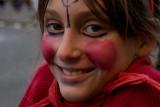 Carnaval Pezenas 2009