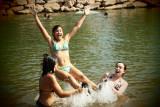 splash!!!!