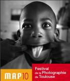 Festival MAP10 2010 , Toulouse