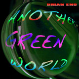 Another green world 1