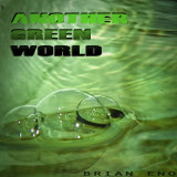 Another green world 2
