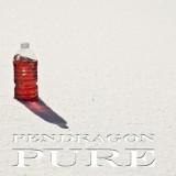 Pendragon: Pure