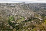 Languedoc Hinterland