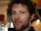 Arnaud Granel Vinisud 2008