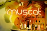 Muscat Sud de France Vinisud 2008