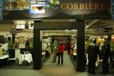 AOC Corbières Vinisud 2008