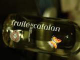 Les Vignerons Catalans Vinisud 2008