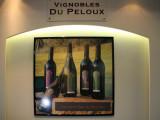 Vignobles Du Peloux Vinisud 2008
