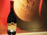 Cellier Val de Durance Vinisud 2008