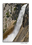 Nevada Fall Gallery - CLICK to ENTER