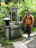 Japan - shrine.jpg