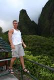 Hawaii - Mark 1
