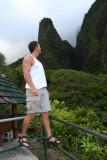Hawaii - Mark 2