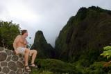 Hawaii - Mark 3