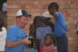 Maputo - Cameras