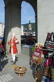 Salzburg Saint Rupert's Festival