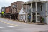 Helena, Alabama